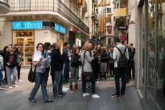 12-13_Geologia_al_carrer_Major_(36)