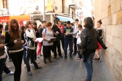 12-13_Geologia_al_carrer_Major_(40)
