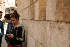 12-13_Geologia_al_carrer_Major_(41)