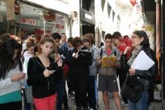12-13_Geologia_al_carrer_Major_(43)
