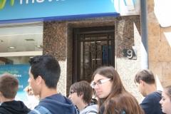 12-13_Geologia_al_carrer_Major_(5)