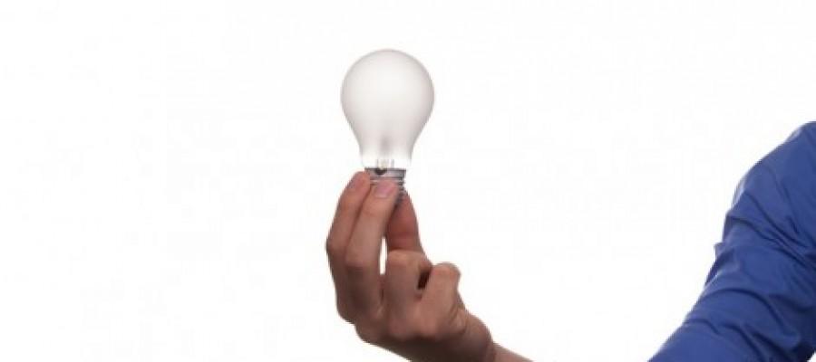 5 de Març – Dia Mundial de l'Eficiència Energètica