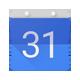 Google_Calendar_Logo 80x80