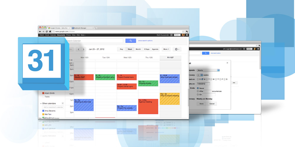 google-calendar-featured