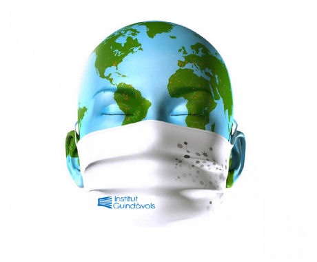 25a Setmana de la ciència –  del 14 al 29 de novembre de 2020