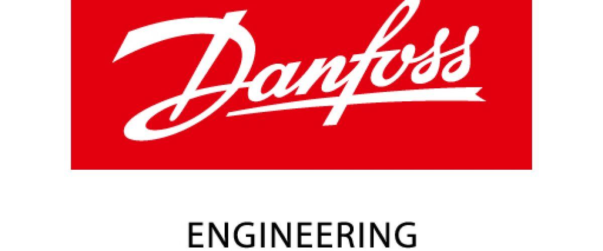 Jornada de formació de Danfoss al Guindàvols