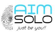 AIM SOLO