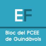 Blog del PCEE de Guindàvols