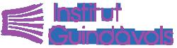 Institut Guindàvols