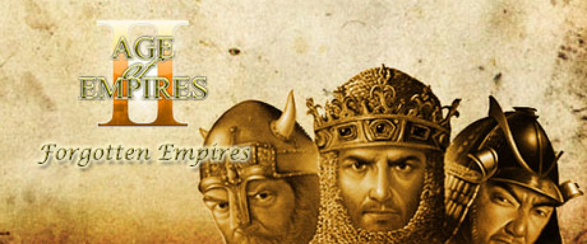 Torneig Age of Empires
