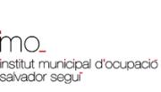 Institut Municipal d'Ocupació