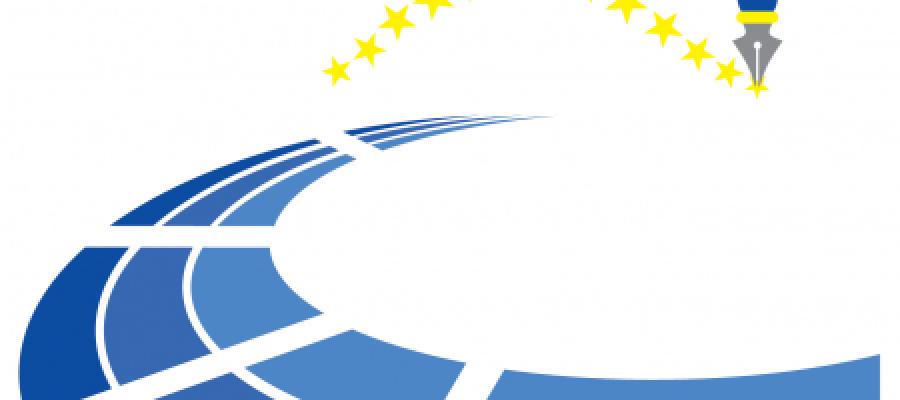 Participació a Euroscola 2017