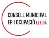 Consell Municipal FP i Ocupació LLeida