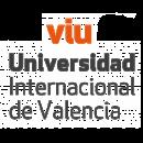 Universitat Internacional de València