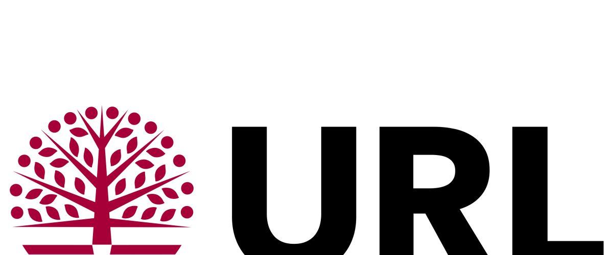 """La Universitat Ramon Llull atorga el 1r Premi """"Impuls al Talent"""" a l'Institut Guindàvols"""