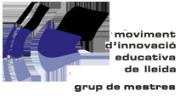 Moviment d'Innovació Educativa