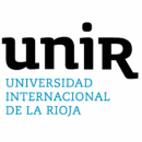 Universitat Internacional de la Rioja